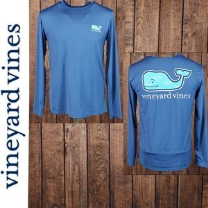 Limited Edition Moisture Wicking Crew Neck